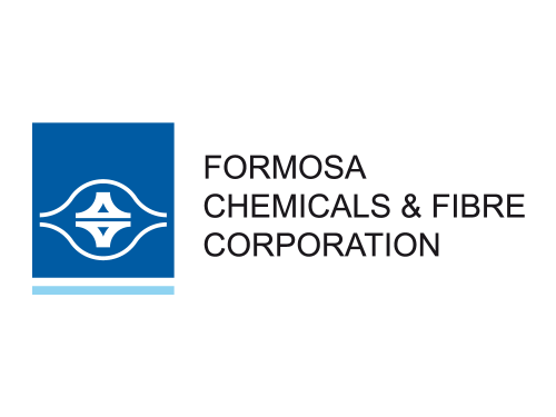 Distribution of Formosa Chemicals Engineering Plastics